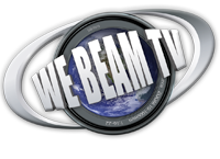We Beam TV