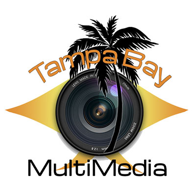 Tampa Bay Multimedia Inc